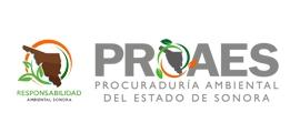 Procuraduria Ambiental del Estado de Sonora